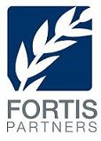 Fortis Partners