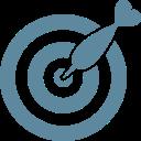 Fortis Partners Finance Goals